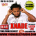 EXCLUSIVE INTERVIEW WITH XNADE ON YOUNG BLIZZY HITS COUNTDOWN @ YOUNGBLIZZYRADIO.COM 15/6/2018