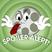 Episode 121 - Best Picture 1994 - Forrest Gump