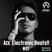ACE Electronic Beats #01  Mastered by LANDR