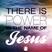 """""""Daar is kracht in de Naam van God!"""" - Br. Ezri Veen 27-9-2015"""