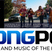 SongPo 2020 Ep 11 - Hannah Jaye and the story of the Hideaways New Record Release