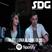 SDG Presents - Mati Luna & Jomi (B2B).