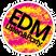 FL3SH - EDM Dose #2