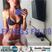 FITNESS FM #110 - Cardio-Aerobic-Run (September 2017)