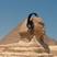 Butch Cassidy Sound System mix - Unfold Radio July 2012