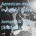 AMERICAN MUSIC IN BRITAIN: Part 2 - Jumpin' & Jivin' (1938-45)