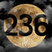 """""""23rd HOUR"""" with Compass-Vrubell - episode 236"""