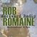 RobRomaine on Hereward Radio #GlastonburySpecial - 29/06/2017