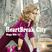 Mega Mix 71 - Heart Break City