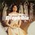 Biophilia pts.1&2