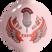 Redd Angel Radio March 31st Show Part 2