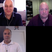 Social Selling Wednesday - Episode July13th 2016