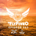 Simon Lee & Alvin - Fly Fm #FlyFiveO 583 (17.03.19)