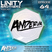 Unity Brothers Podcast #64 [GUEST MIX BY ANDERVA]