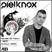 Piel Knox - House of Tech [HotCast] #005 @ audioberles.hu