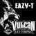 EazyT - Vulcan Gas Company Mix