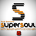 Paul Simmons SuperSoul Sessions 08-12-15