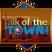 FLP's Talk Of The Town (Episode #1)-7/7/17