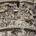 #330 – A History of the Catholic Church – The Thundering Legion