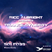 Trance Synergy S01E038 by Ricc Albright