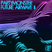 PartyMonster-Future Airwave II (Live @ OVERDUB:SWERVE)