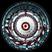 snox live act hard dnb Hypnoize2 Reves Ephemeres 23/05/2015