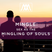 MINGLE - Sex As The Mingling of Souls: Podcast 11