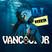 Vancoufur 2016
