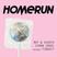 Finskit - LIVE @ HOMERUN001 (warmup set)