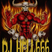 D.J.HELL666 - I AM THE UNDERGROUND HCMIX 24-05-2013