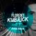 Florent Kubrick - Exclusive Mix #040
