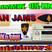Urban Gold Jam Slam Yesterday 1 PT1