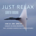 2015-06-28 Just Relax