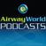 June 2012_Quarterly Airway Research Update