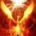 Planet Perfecto Knights vs. Shogun - ResurRection in Skyfire (LAT Mashup)