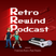 City Slickers :: Retro Rewind Podcast #107