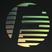 FLEGON Radio Show #3 (Cebrak 2000 --> GRETA)