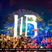 Stephan Jacobs - DJ Set - LIB 2016