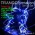 TRANCEformation with DJ Dark Episode 3