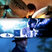 LISTENING MIX // Glenn Kotche / Dosh / John Luther Adams