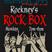 Rockney's Rockbox 013
