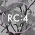 Russ  Chimes - RC:4