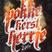 Pokke-kerst-herrie 2014 warm-up mix by DJ Bigfoot