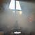 Fragil Radioshow avec Bazarov - 1er Août 2019