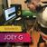 Episode 01 - Joey G
