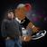 DJ Freeze Live @ Drop It ( 03-09-2011 )
