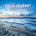 Vocal Journey of Trance - May 24 2013
