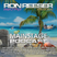 RON REESER - Mainstage - March 2016 - Episode 042 (Miami Edition)