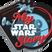 My Star Wars Story Extra! It's a Wonderful Life 2016!