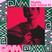 DJVM - Slightly Less Formal #2